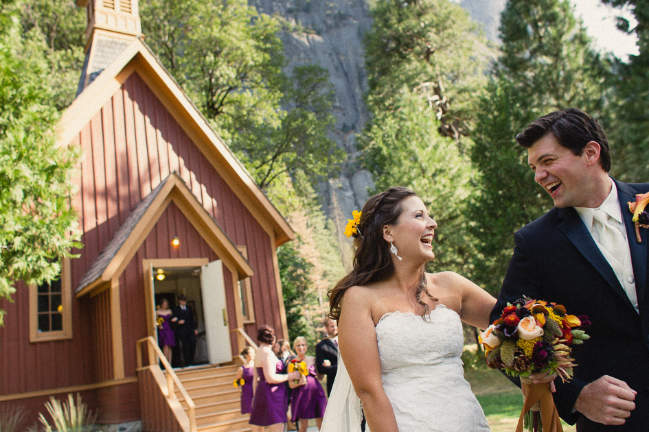 039 Destination Wedding at Wawona Hotel with Lisa and Garrett